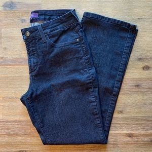 NYDJ Jeans - Not Your Daughters Jeans - Lift & Tuck Bootcut